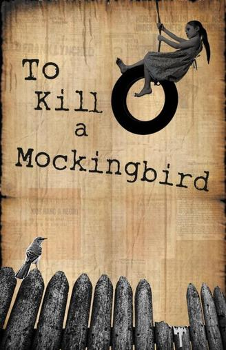 to kill a mockingbird heroism Free essay: although they are critiqued, some people do whatever they can do to improve our society in harper lee's to kill a mockingbird, atticus finch.